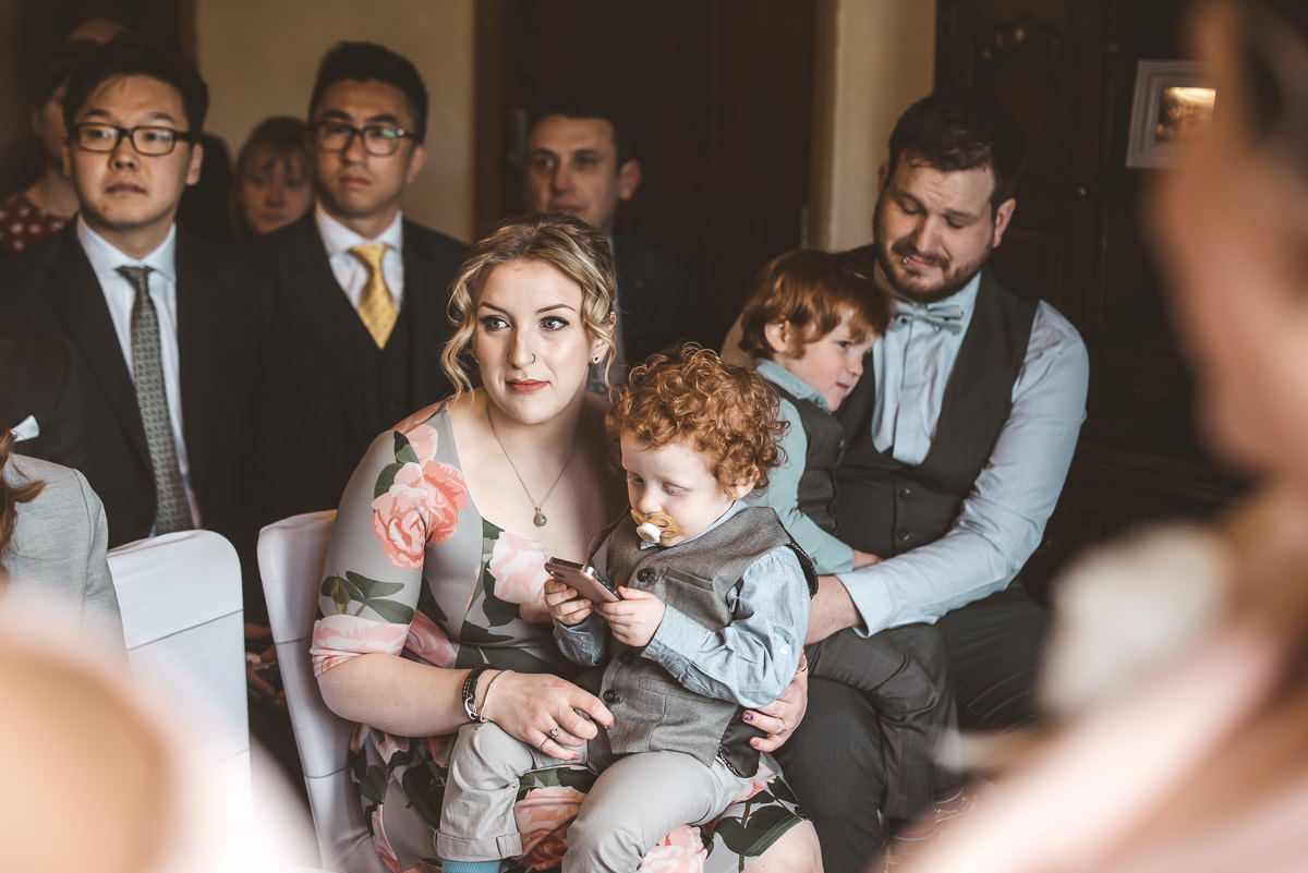 Tudor Barn Burnham Wedding 41