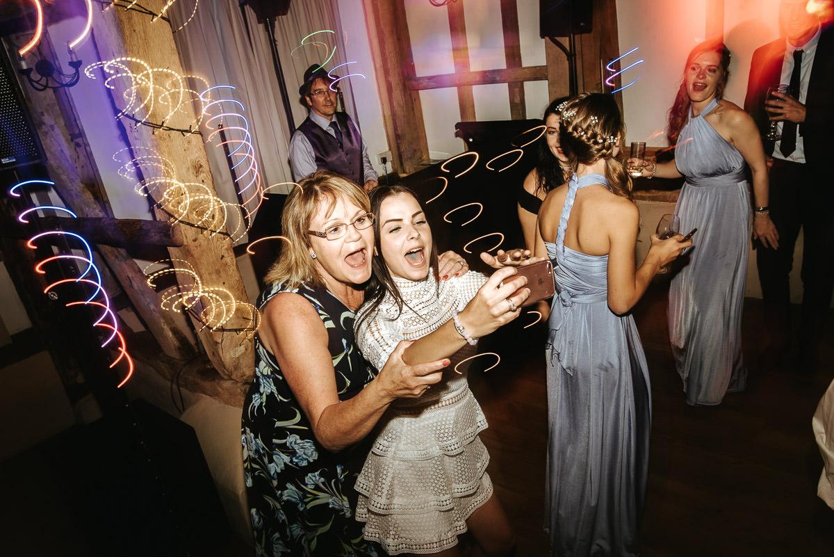 Wedding Photographer Hampshire-Clock Barn 99