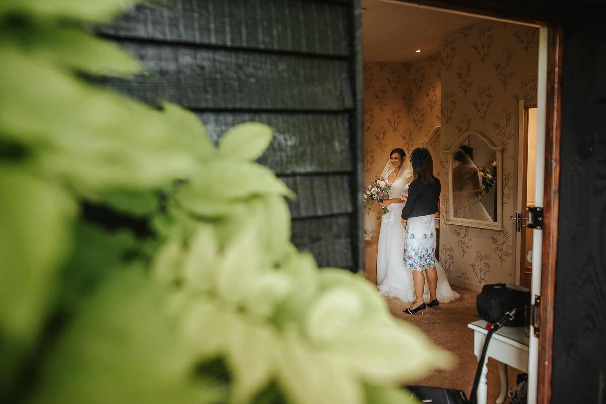 Wedding Photographer Hampshire-Clock Barn 12