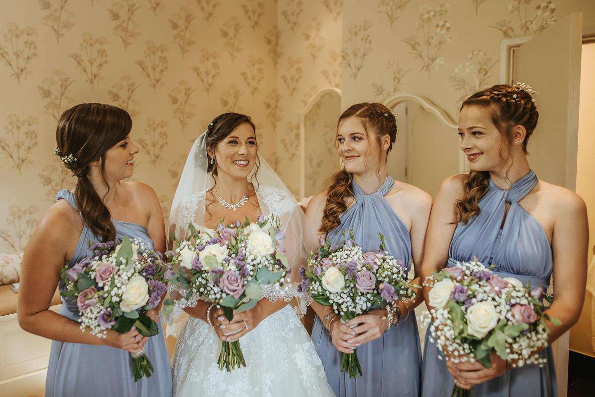 Wedding Photographer Hampshire-Clock Barn 13