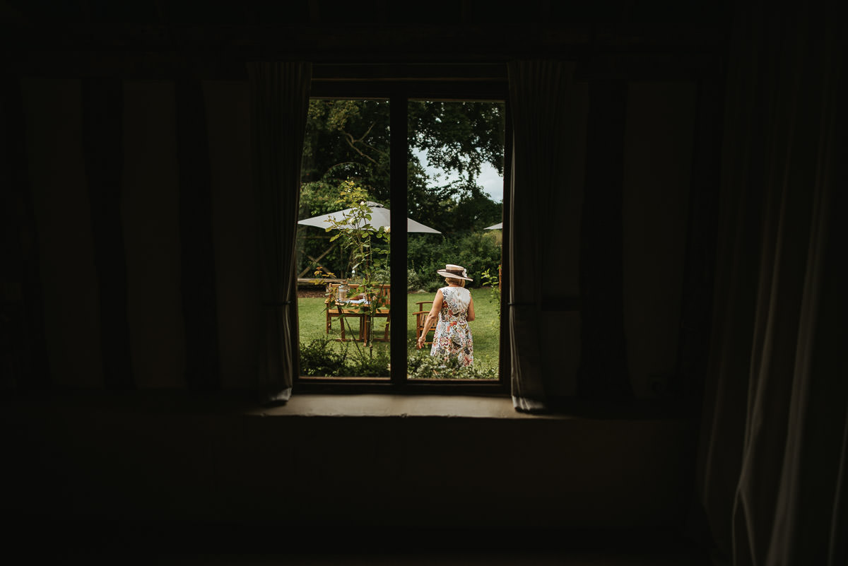 Wedding Photographer Hampshire-Clock Barn 11