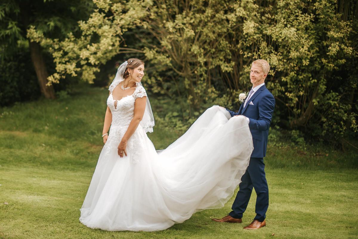Wedding Photographer Hampshire-Clock Barn 40