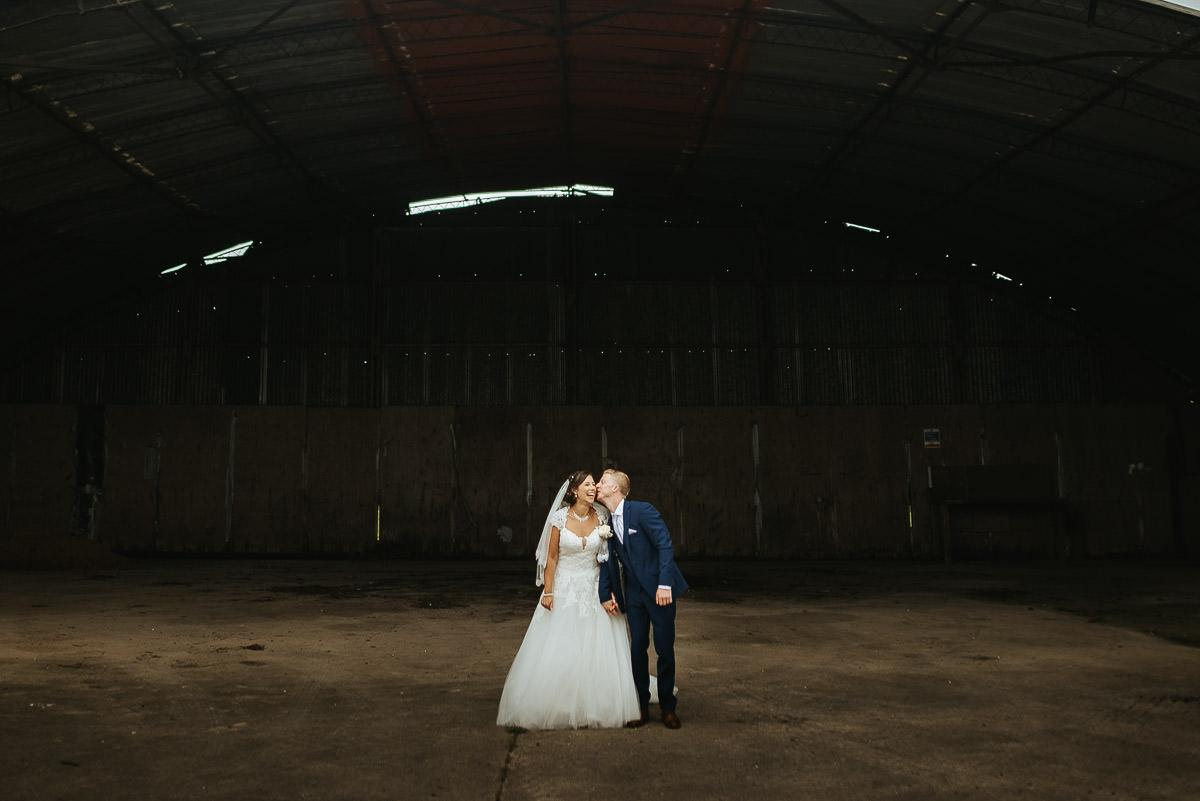 Wedding Photographer Hampshire-Clock Barn 44