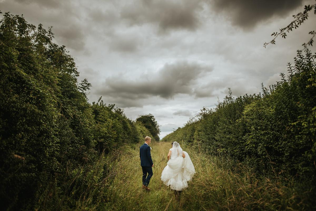Wedding Photographer Hampshire-Clock Barn 45