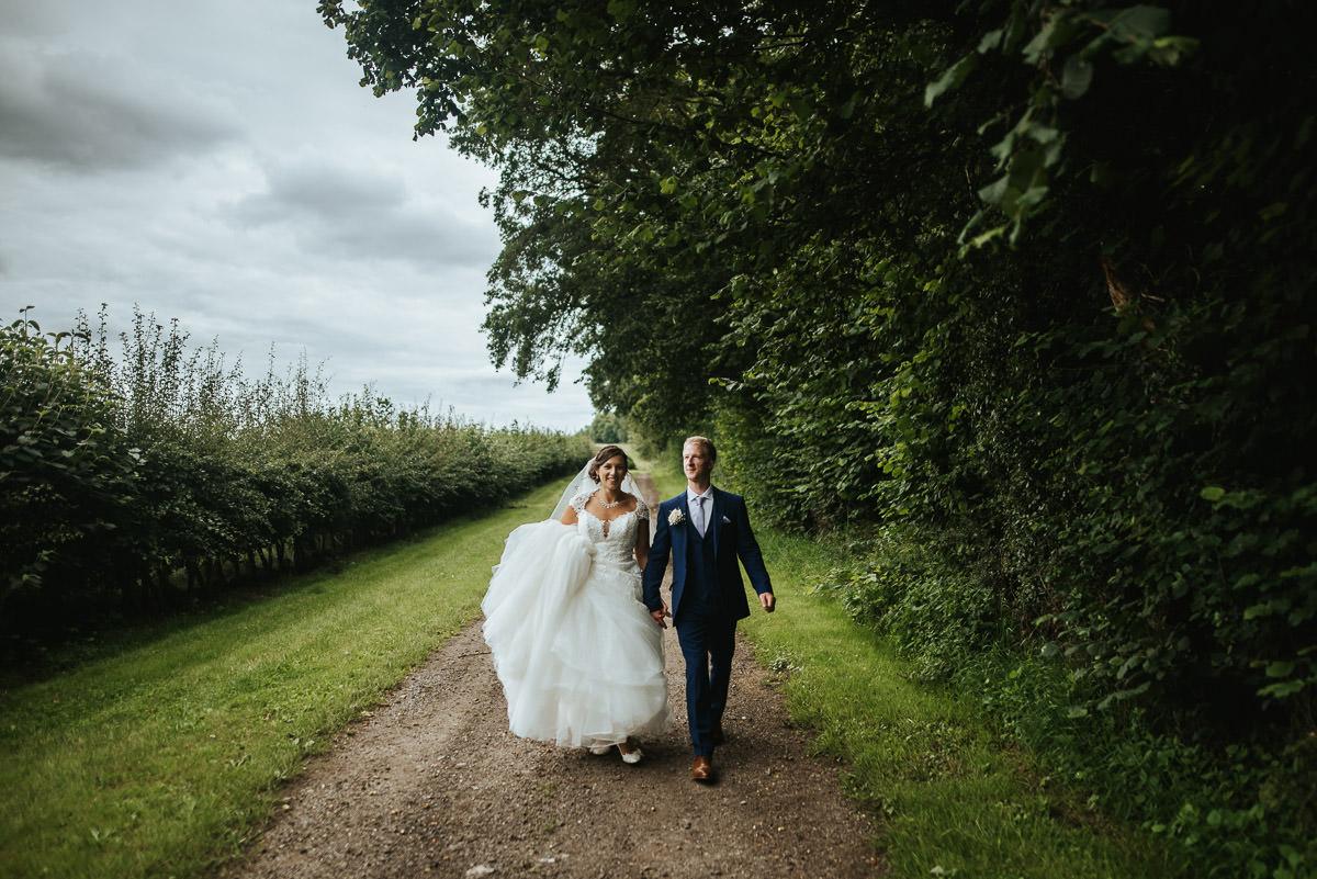 Wedding Photographer Hampshire-Clock Barn 50
