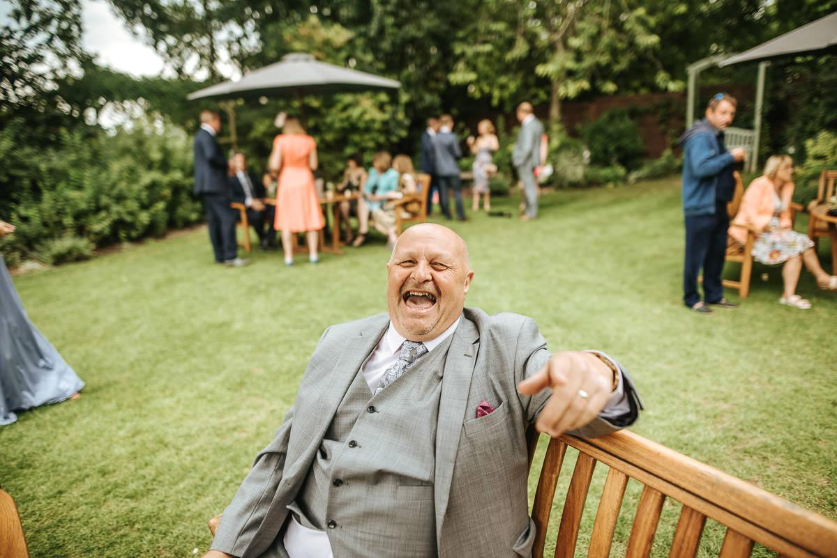 Wedding Photographer Hampshire-Clock Barn 61
