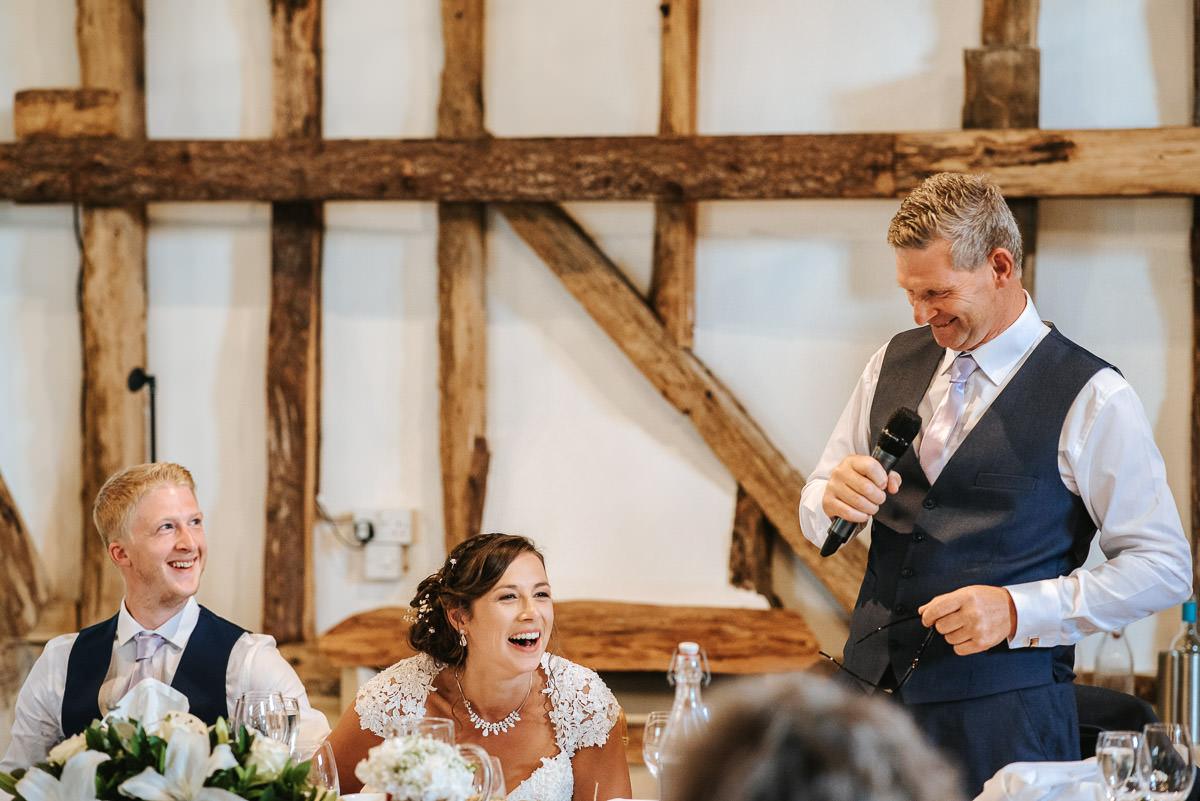 Wedding Photographer Hampshire-Clock Barn 71