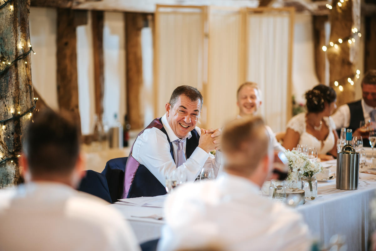 Wedding Photographer Hampshire-Clock Barn 73
