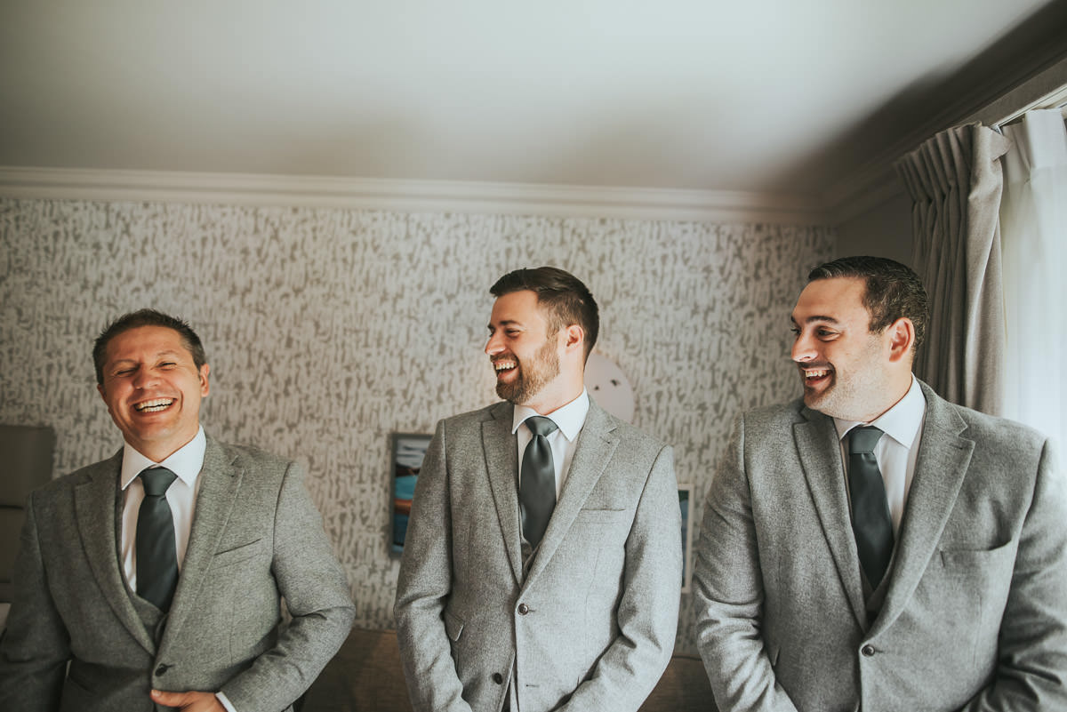 Wedding Photographer Hampshire- Skylark Club 11