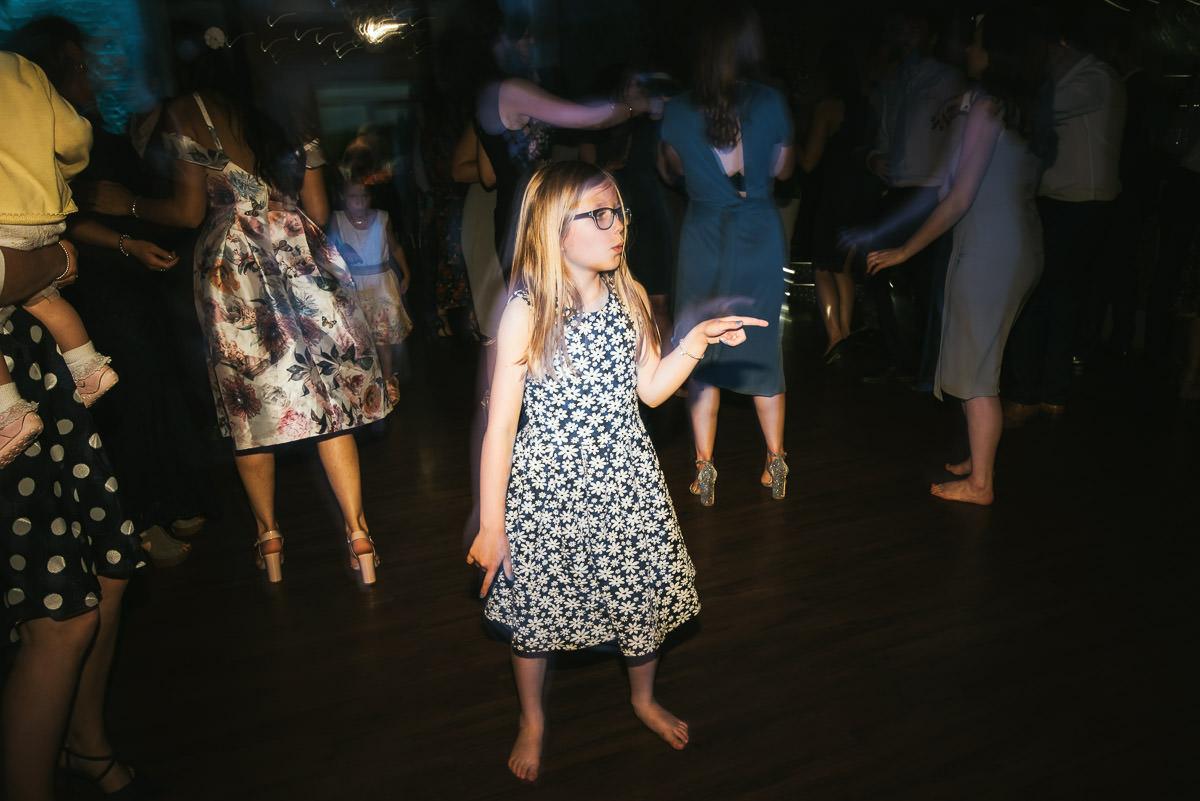 Wedding Photographer Hampshire- Skylark Club 105