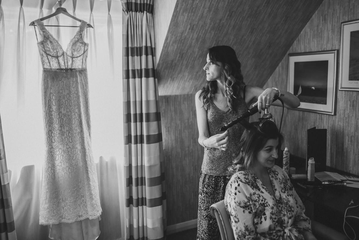 Wedding Photographer Hampshire- Skylark Club 4