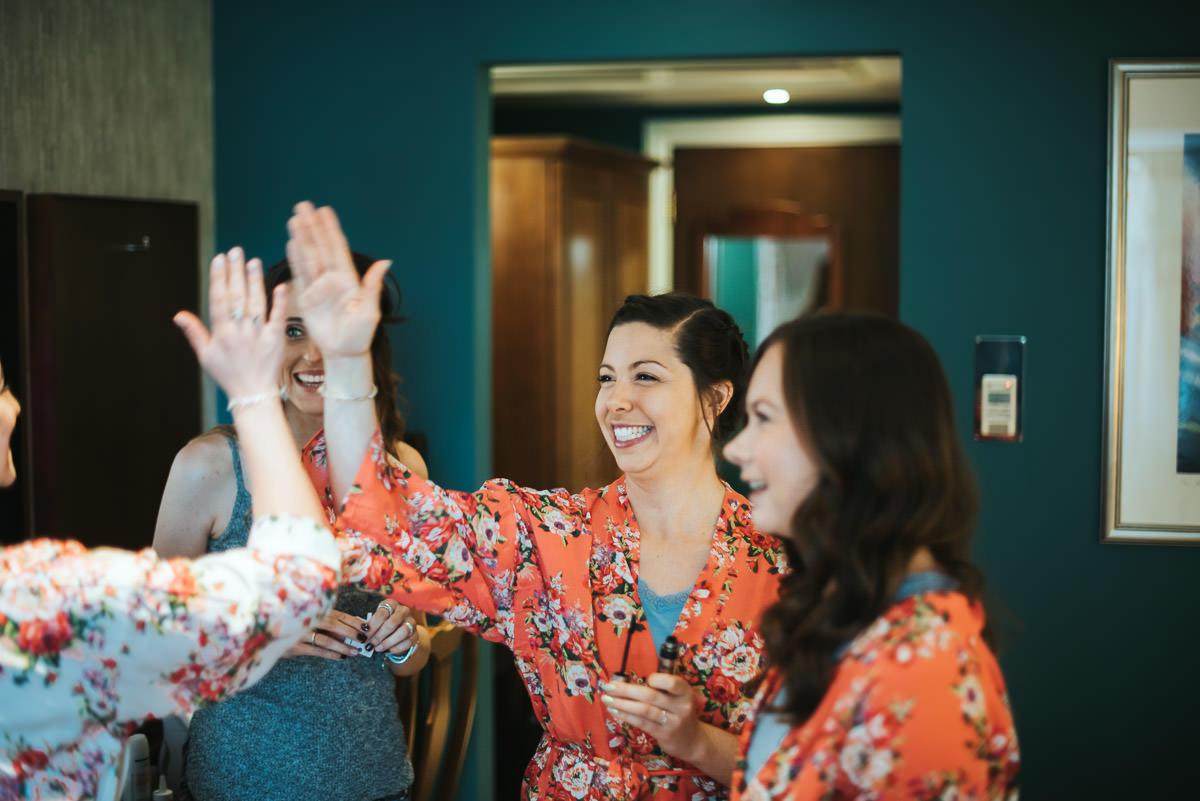 Wedding Photographer Hampshire- Skylark Club 14