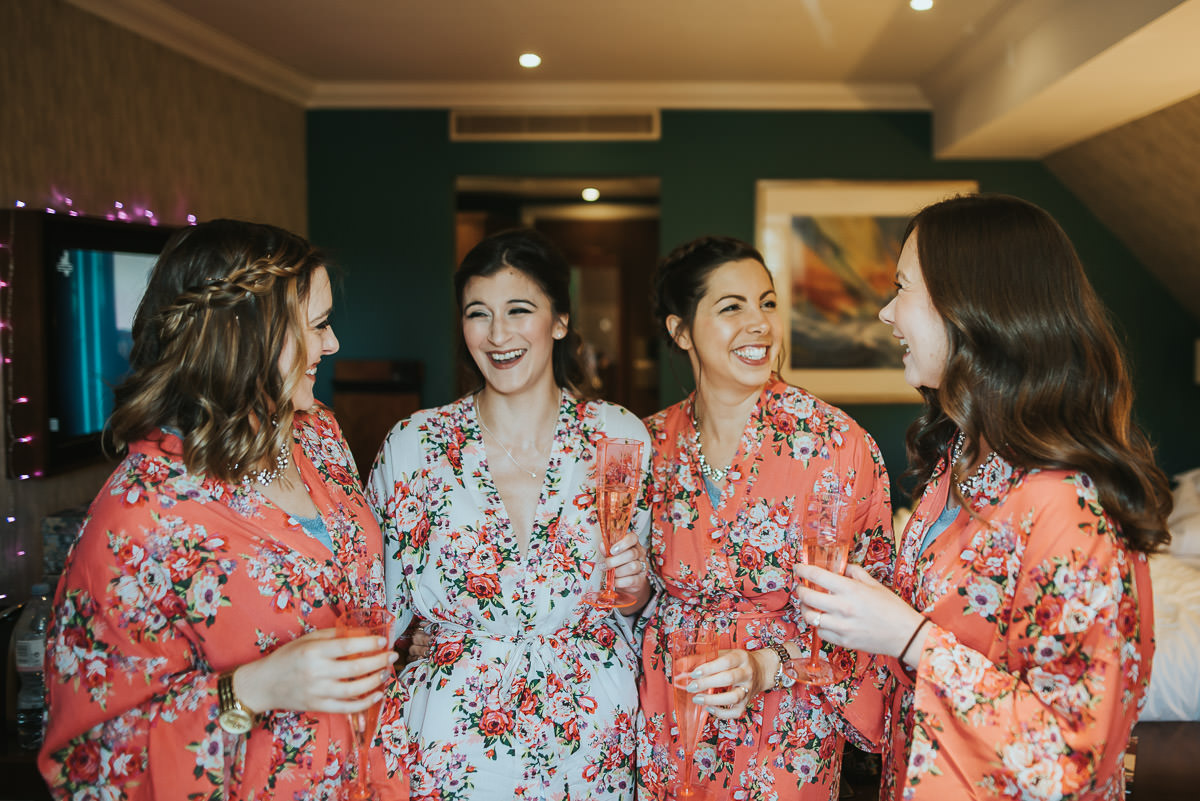 Wedding Photographer Hampshire- Skylark Club 13