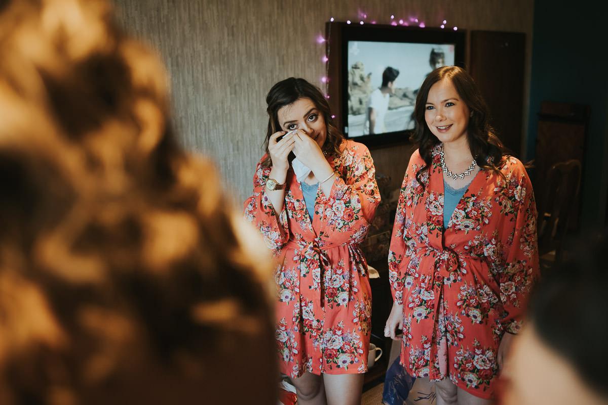 Wedding Photographer Hampshire- Skylark Club 19