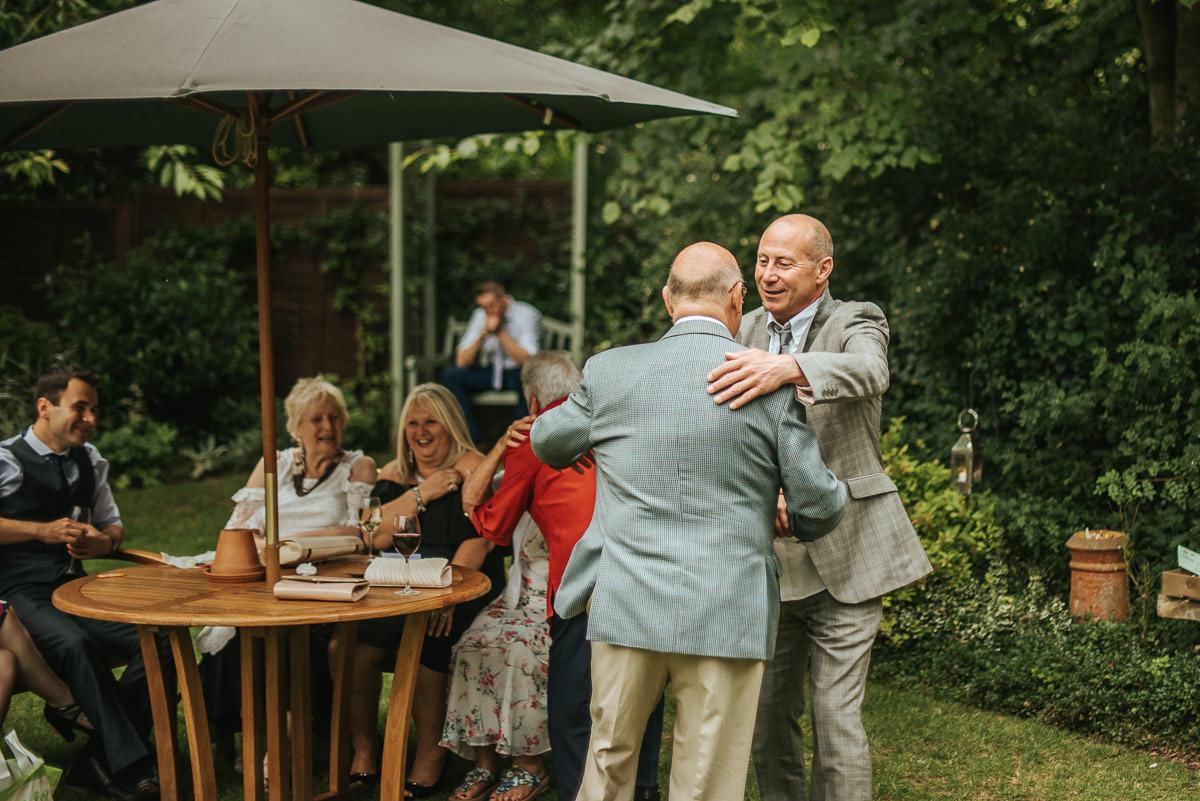 Wedding Photographer Hampshire-Clock Barn 93