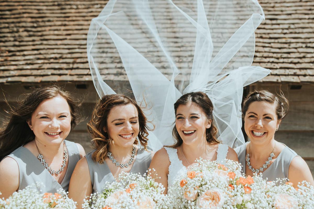 Wedding Photographer Hampshire- Skylark Club 30