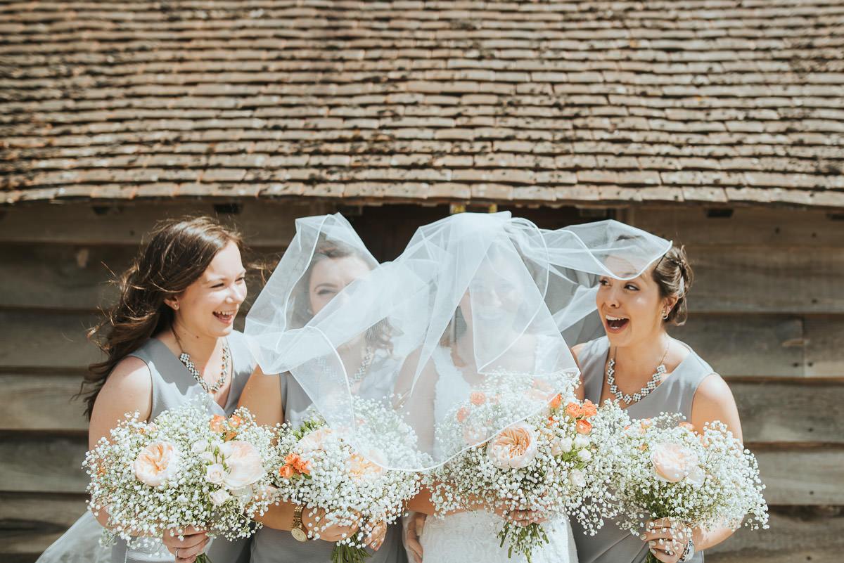 Wedding Photographer Hampshire- Skylark Club 31