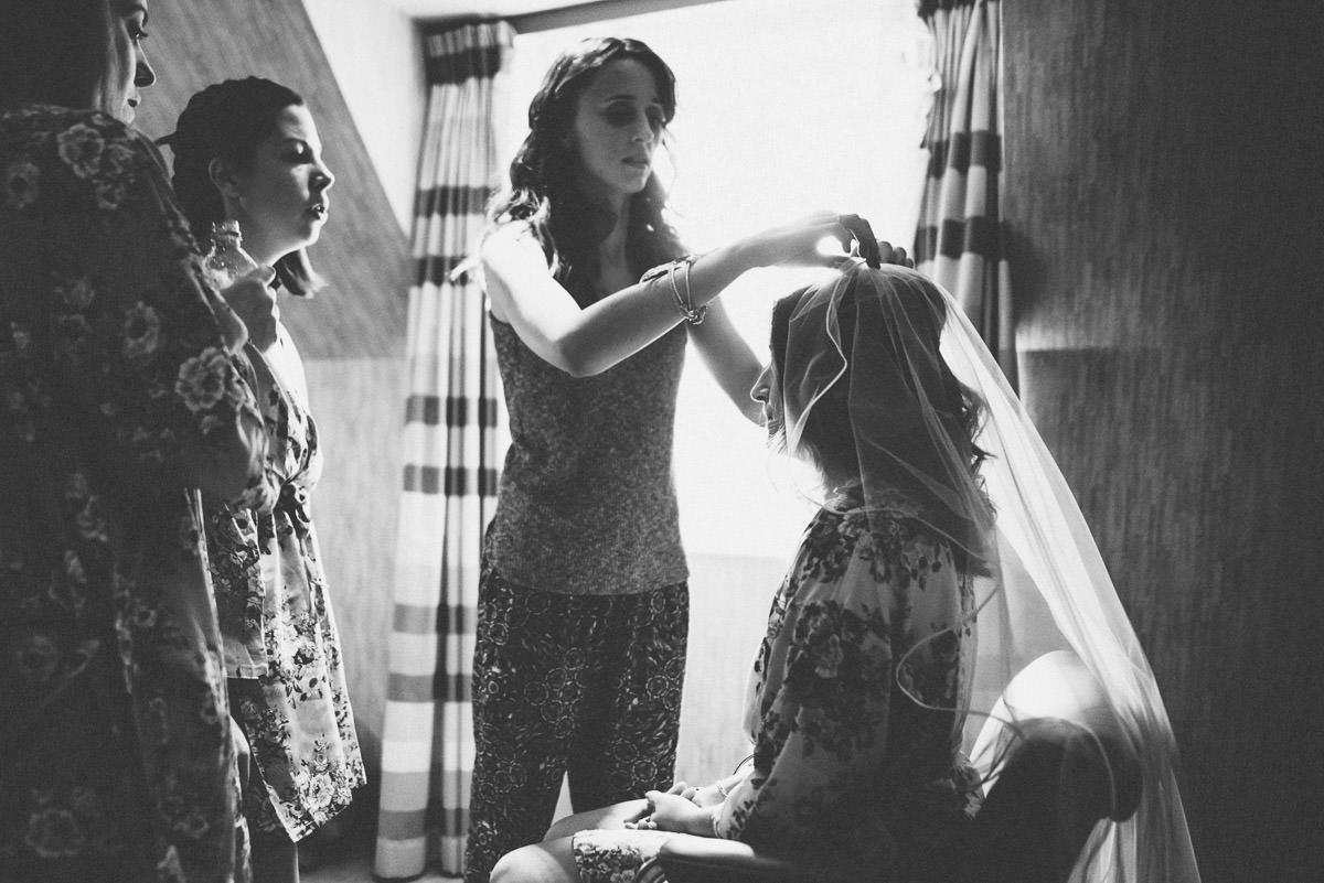 Wedding Photographer Hampshire- Skylark Club 16