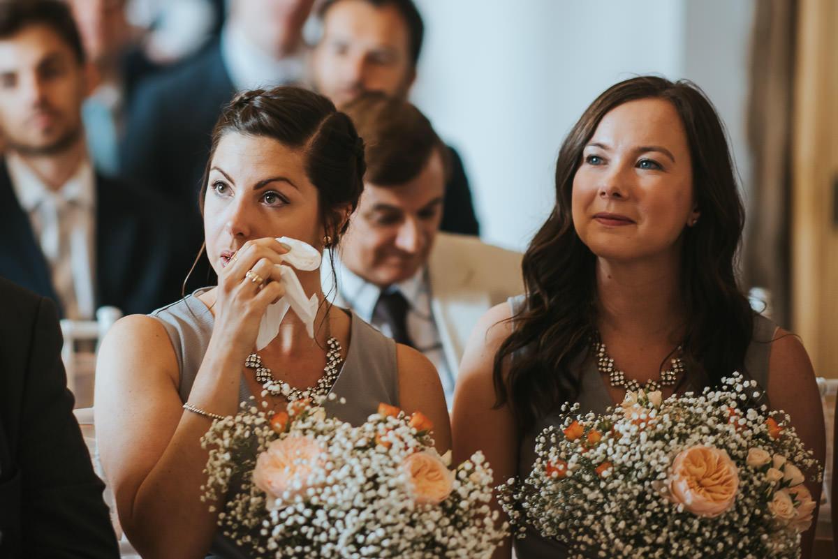 Wedding Photographer Hampshire- Skylark Club 37