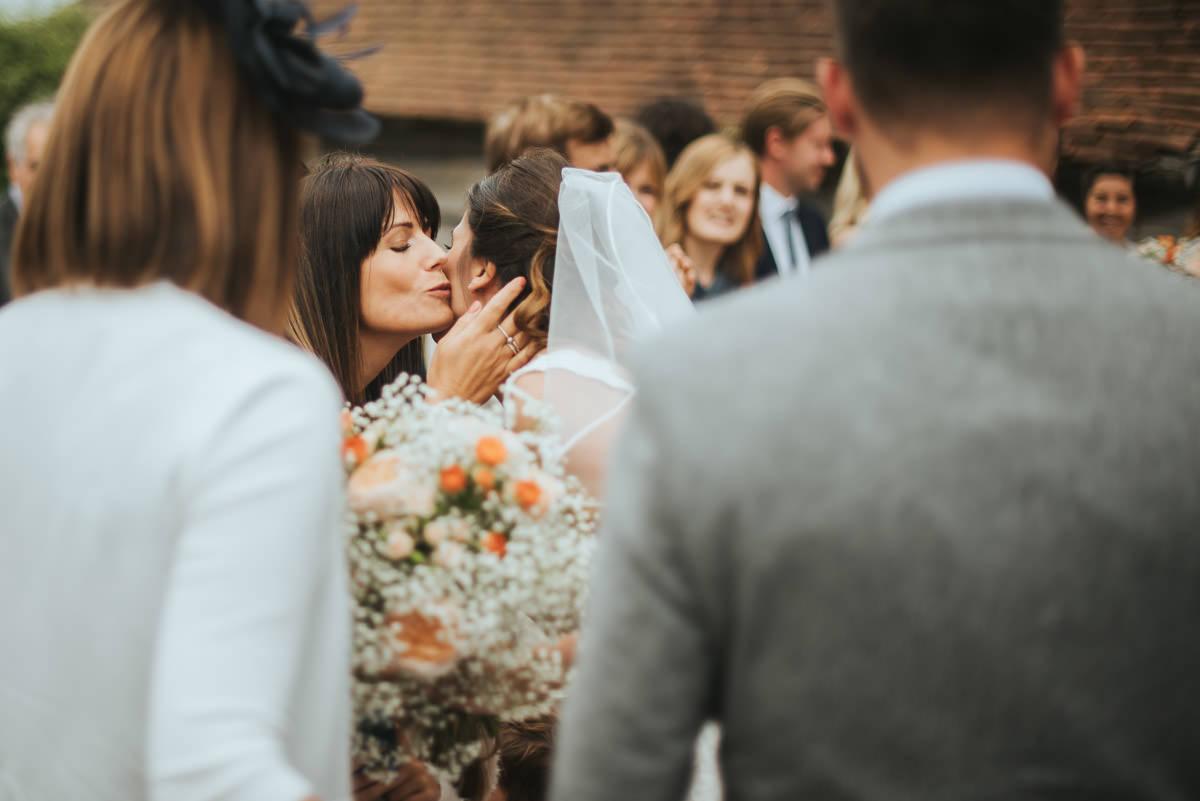 Wedding Photographer Hampshire- Skylark Club 44