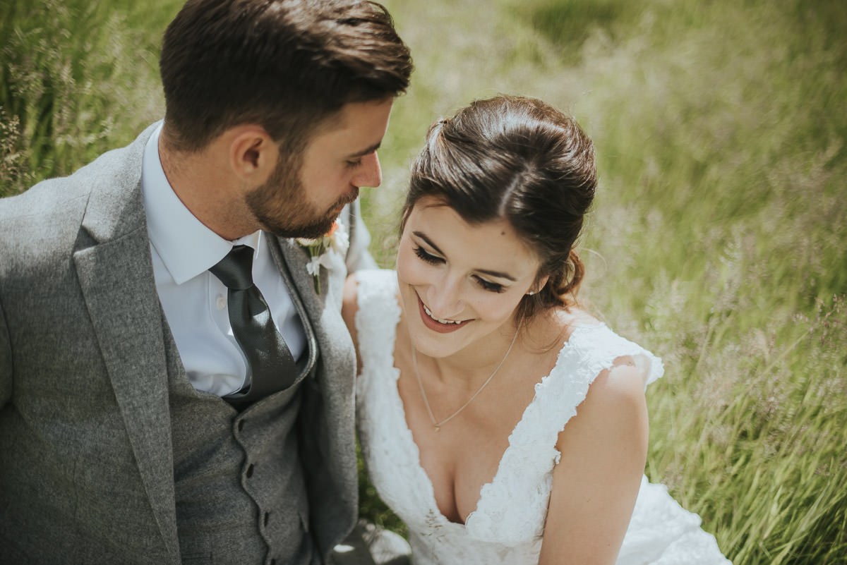 Wedding Photographer Hampshire- Skylark Club 55