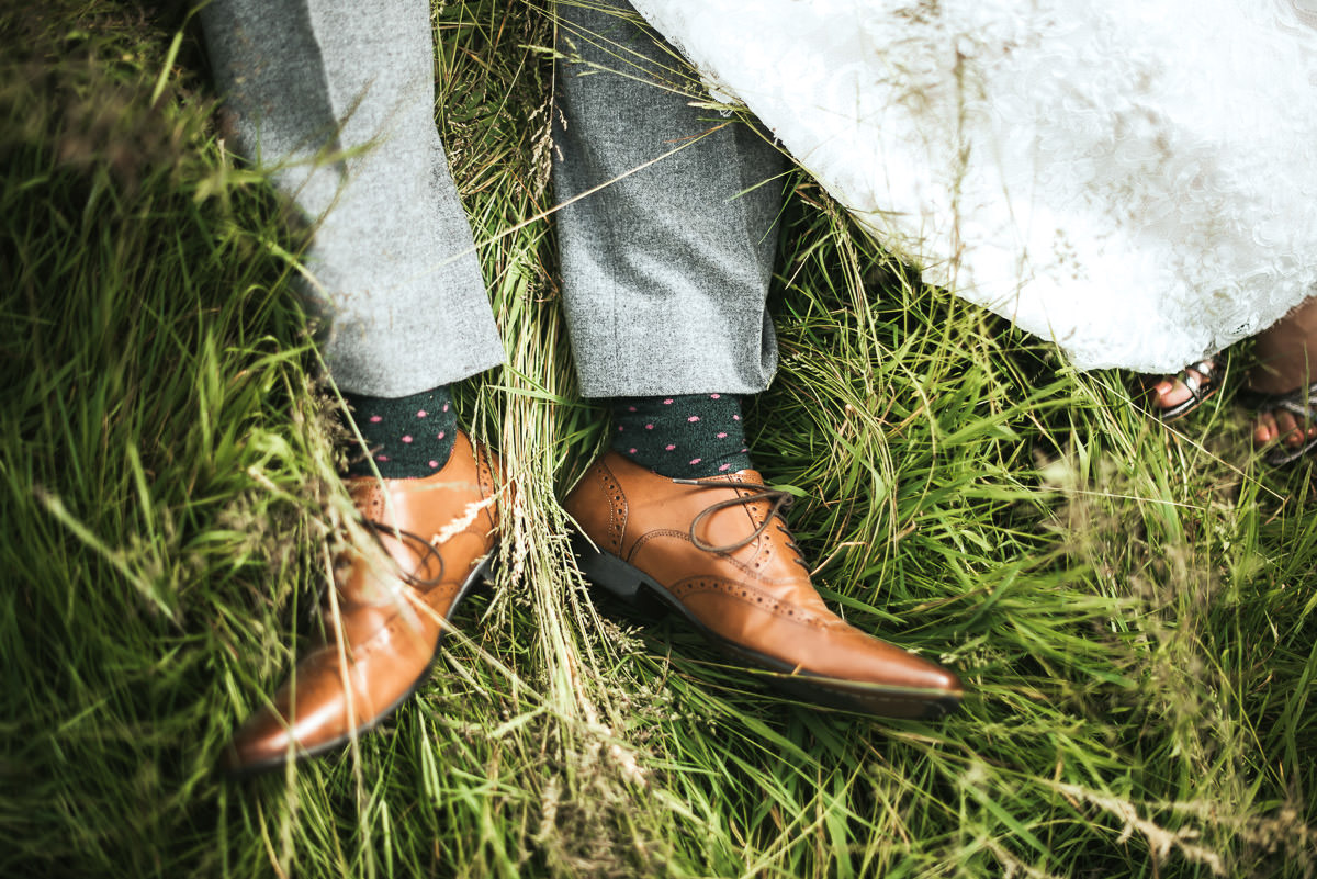 Wedding Photographer Hampshire- Skylark Club 56