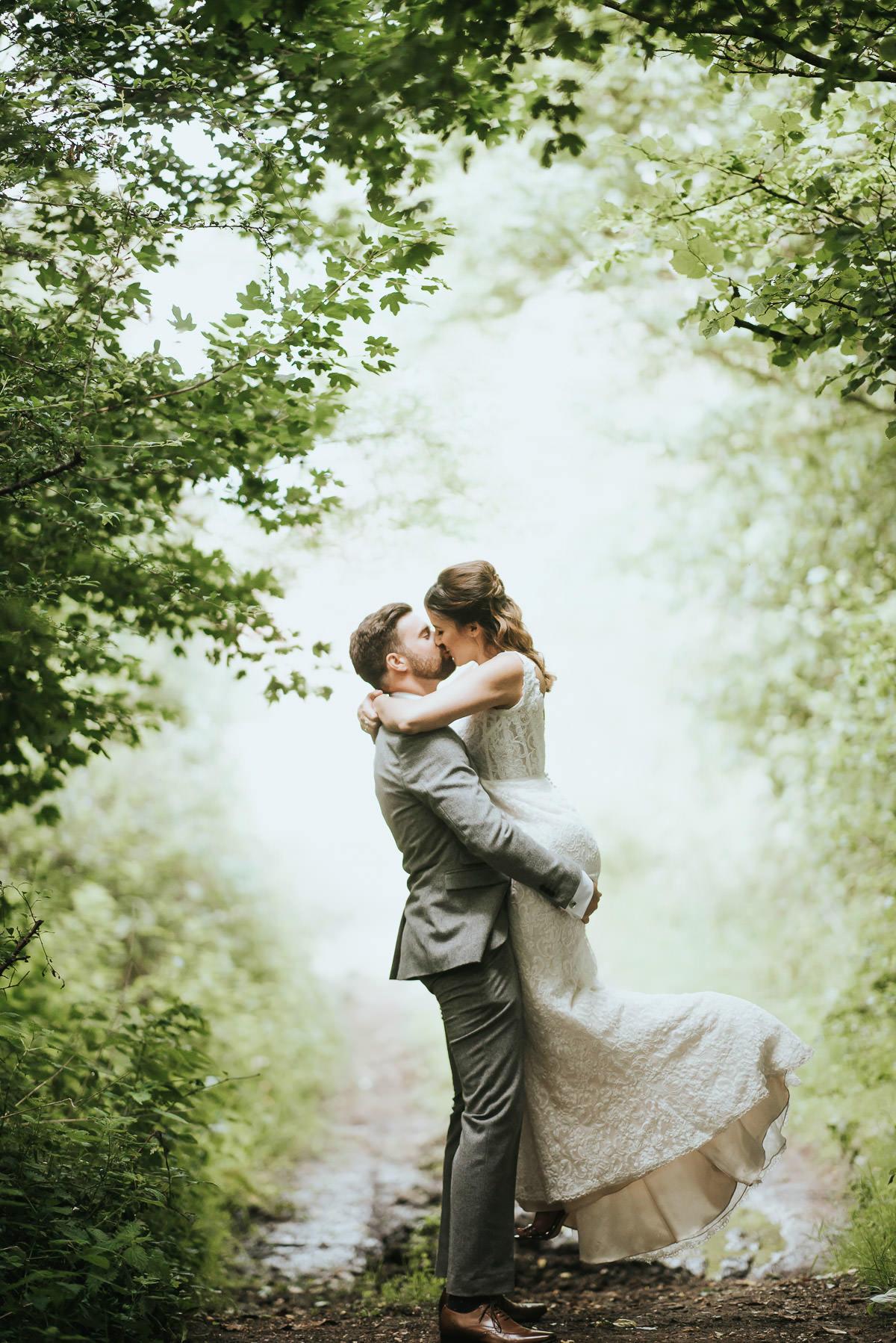 Wedding Photographer Hampshire- Skylark Club 59