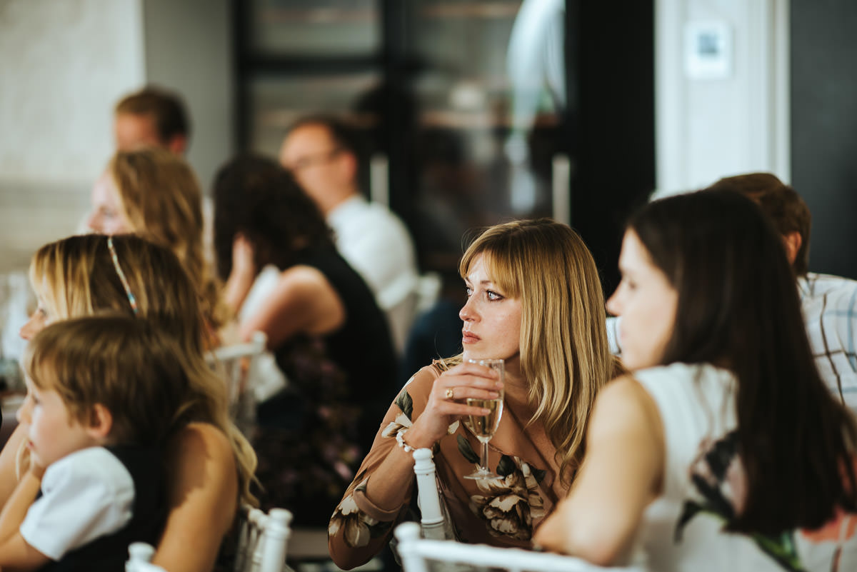 Wedding Photographer Hampshire- Skylark Club 73