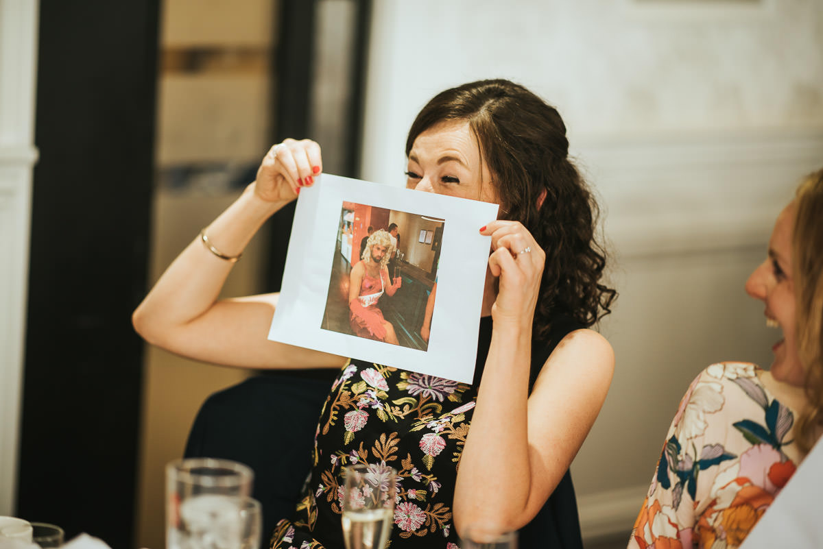 Wedding Photographer Hampshire- Skylark Club 82