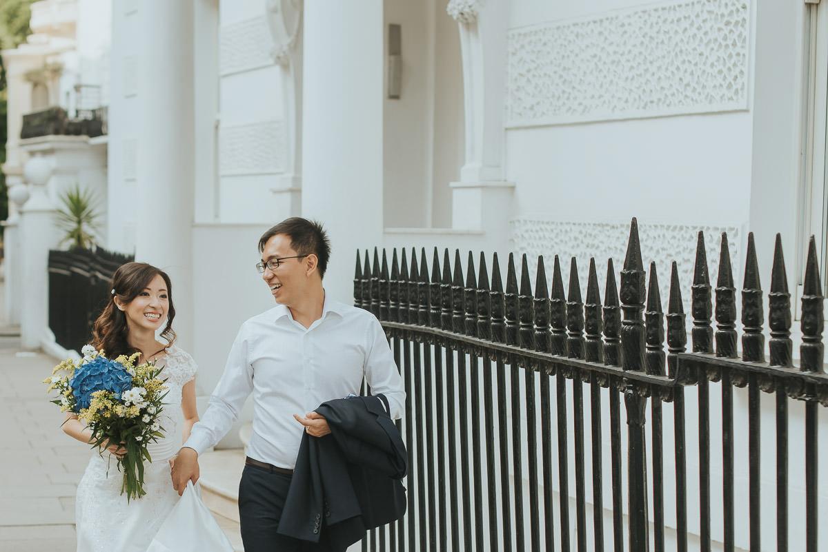 Pre Wedding Photography London 10