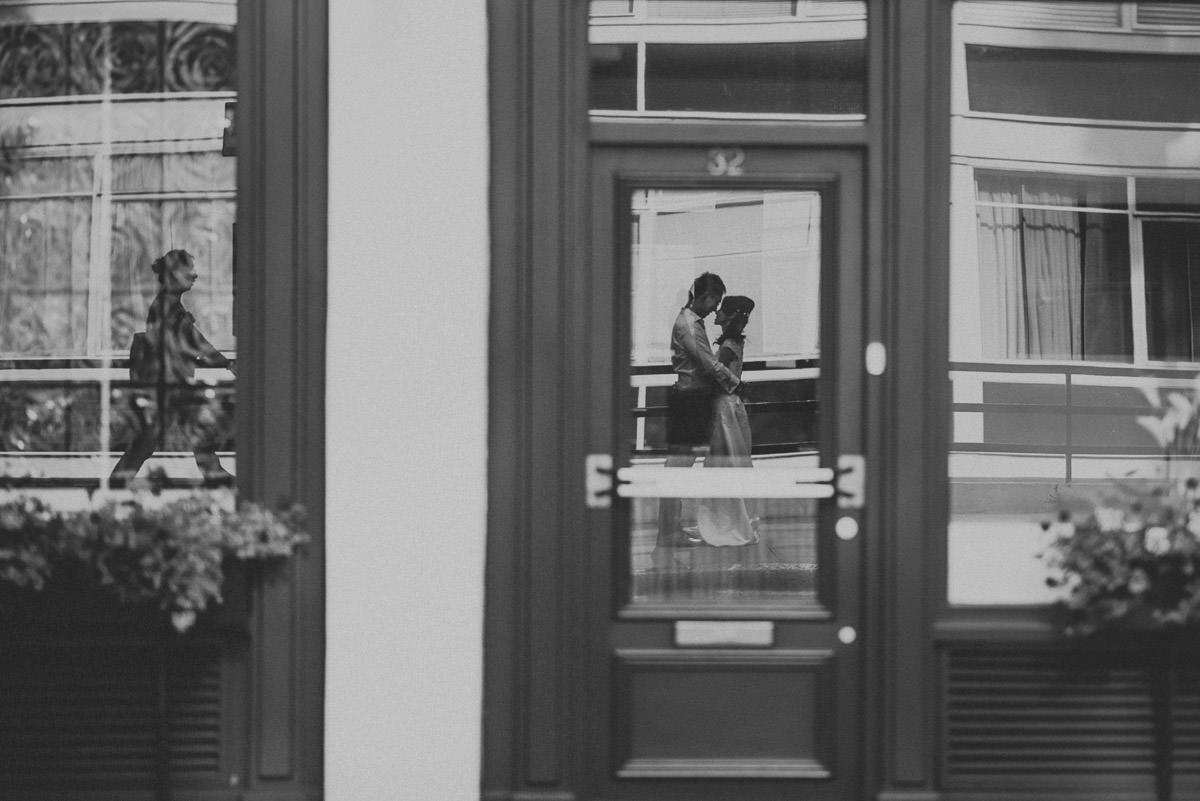 Pre Wedding Photography London 11