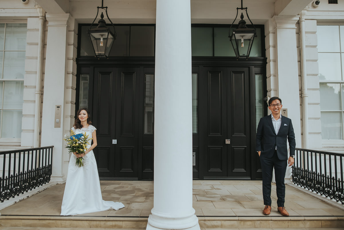Pre Wedding Photography London 12