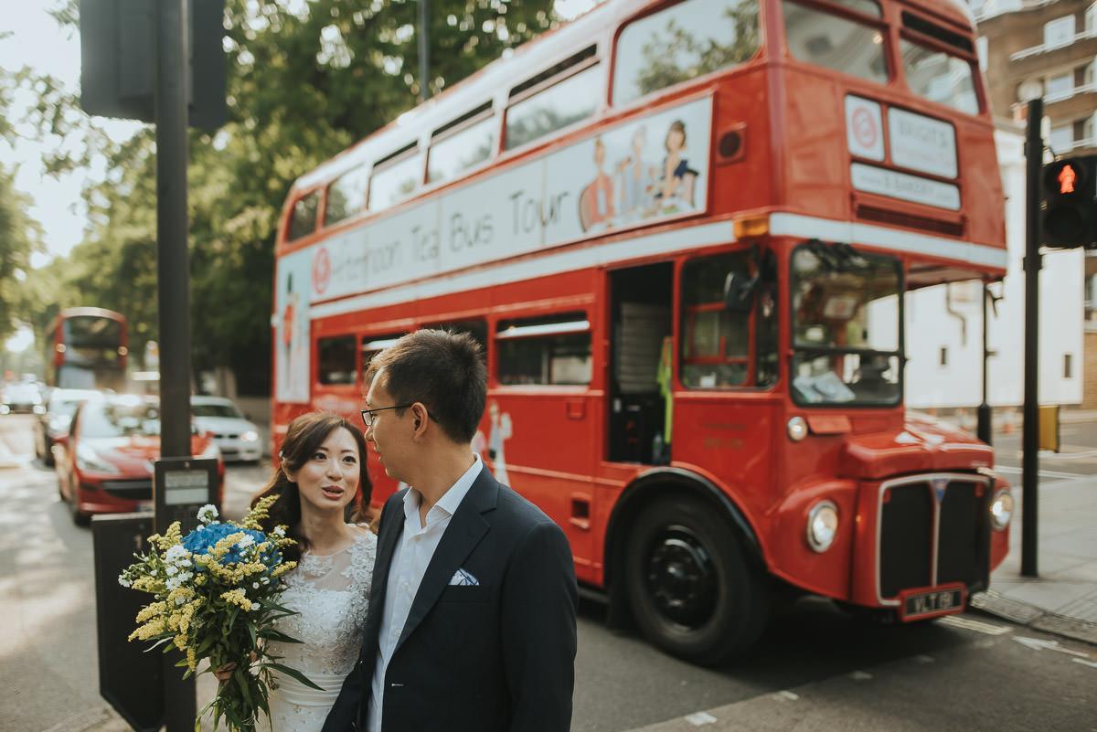 Pre Wedding Photography London 13
