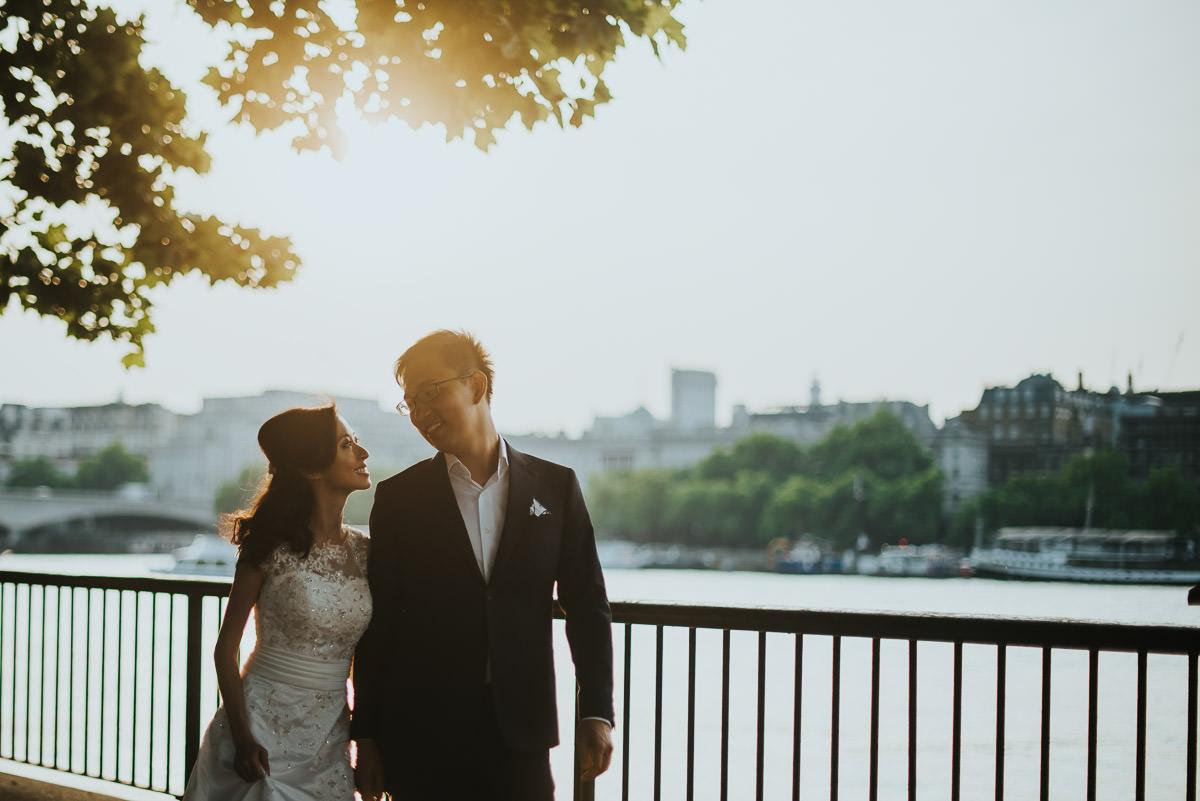 Pre Wedding Photography London 47