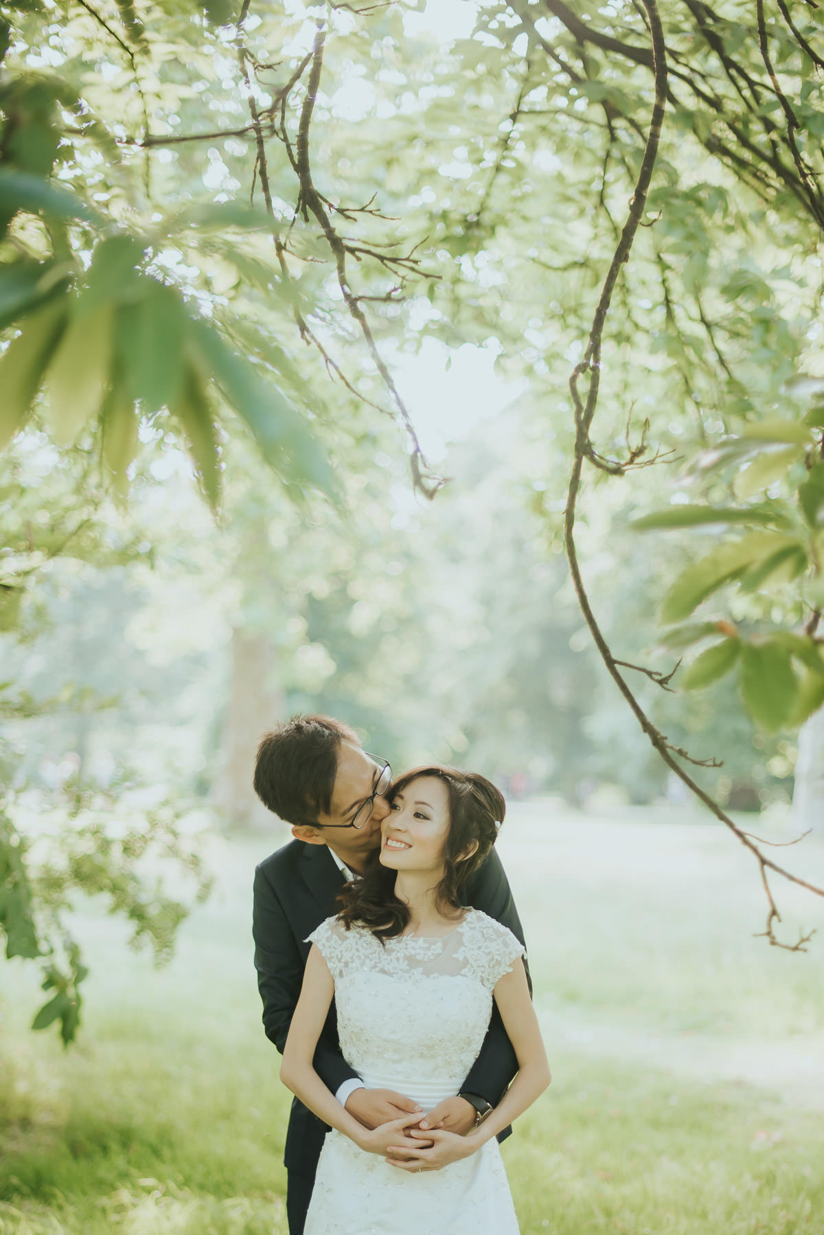Pre Wedding Photography London 19