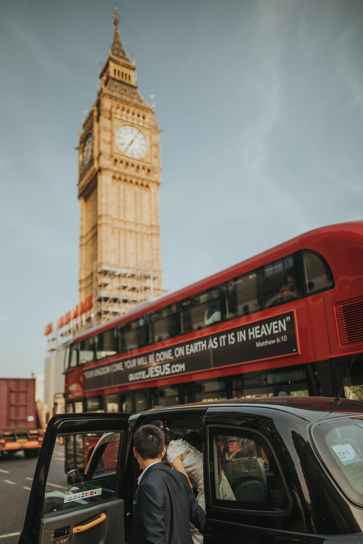 Pre Wedding Photography London 32