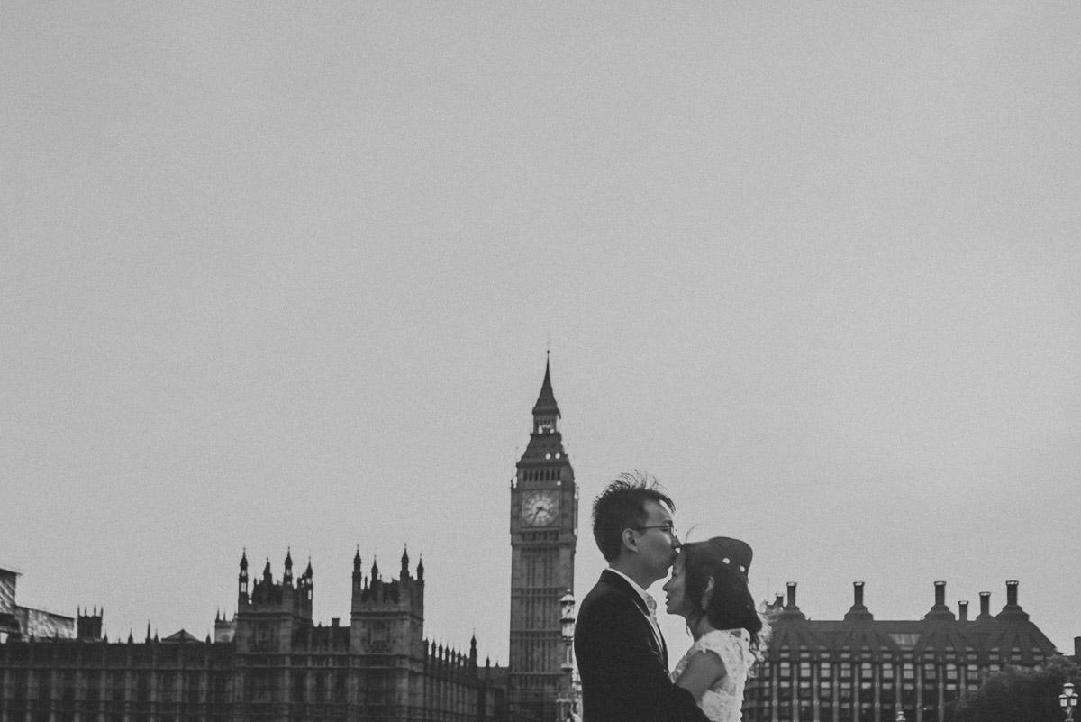 Pre Wedding Photography London 36