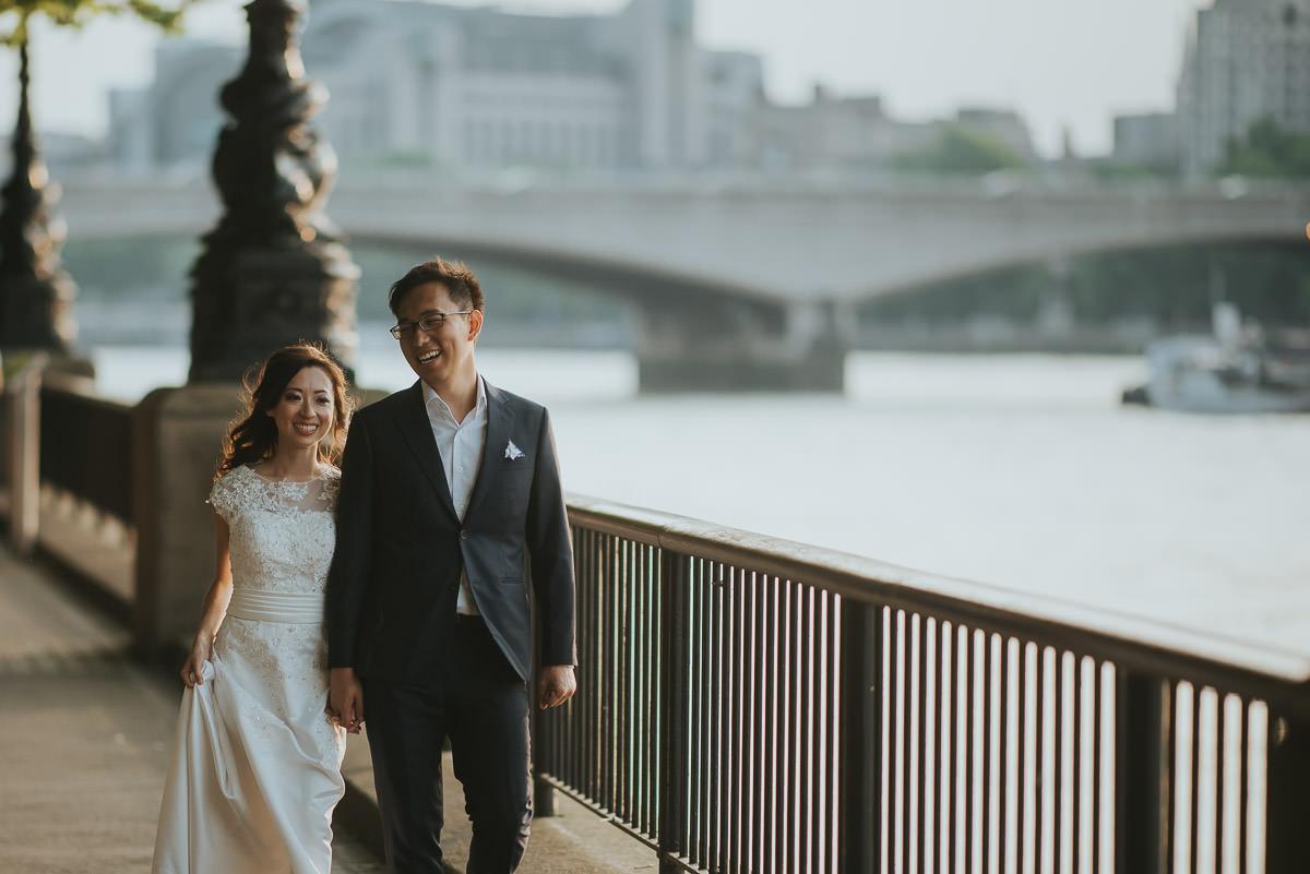 Pre Wedding Photography London 45