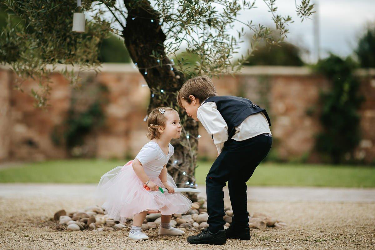 Warwickshire Wedding Photographer 81