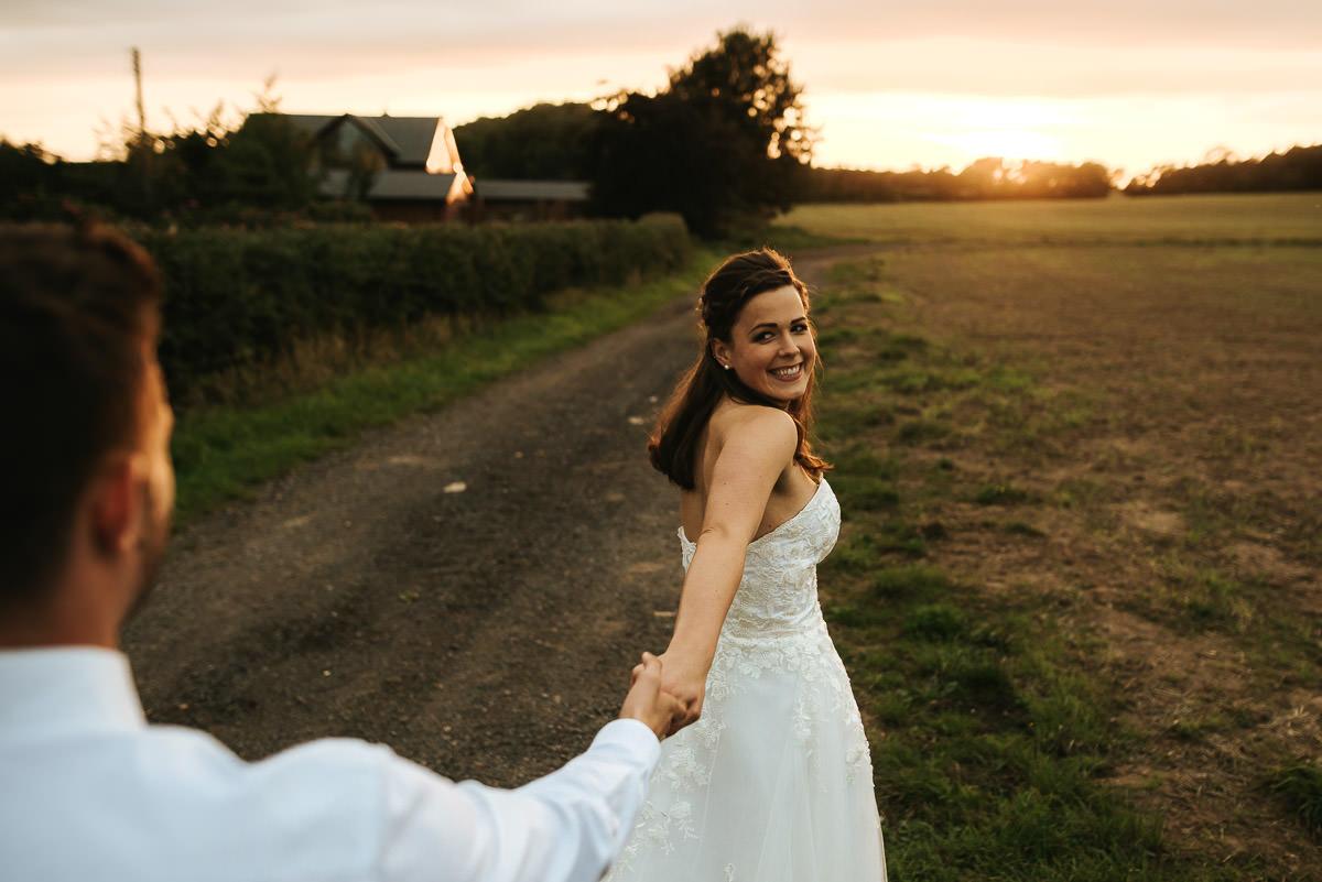 Warwickshire Wedding Photographer 84