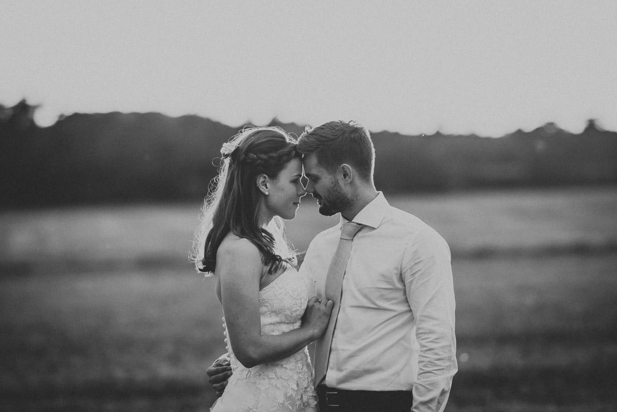Swallows Nest Barn - Wedding Photographer Warwickshire 88