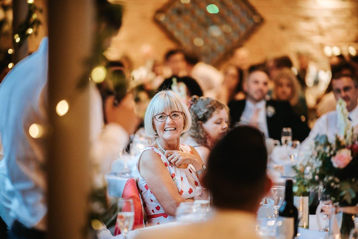 Warwickshire Wedding Photographer 91