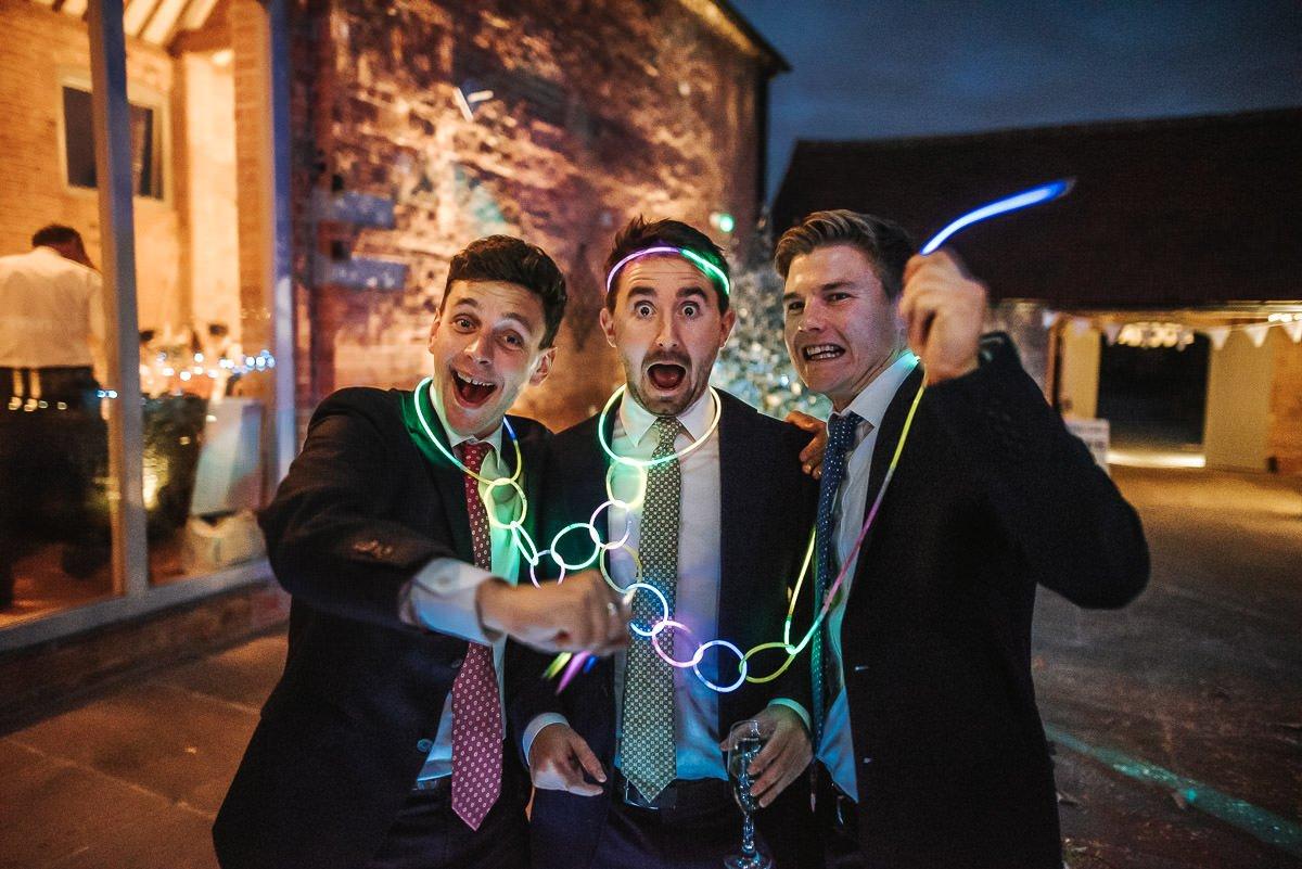 Warwickshire Wedding Photographer 98