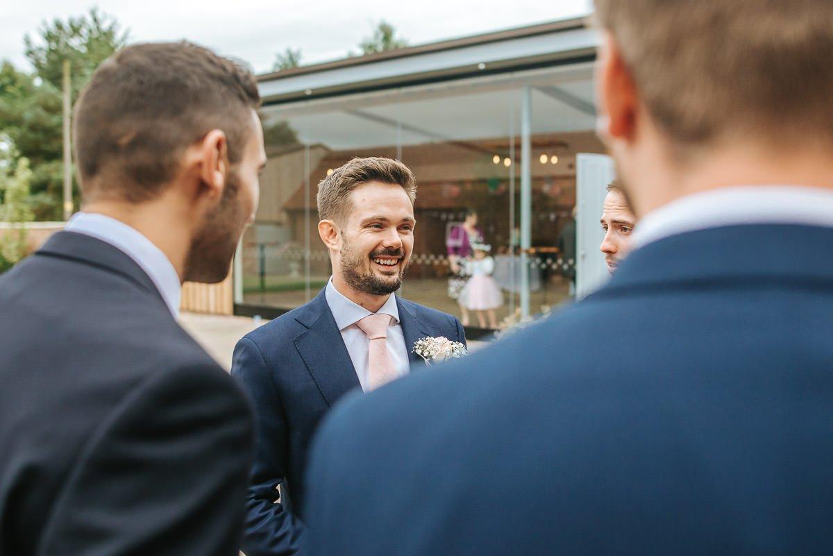 Warwickshire Wedding Photographer 17