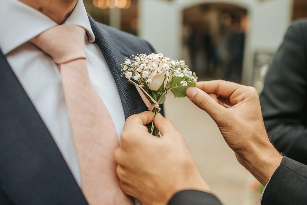 Warwickshire Wedding Photographer 19