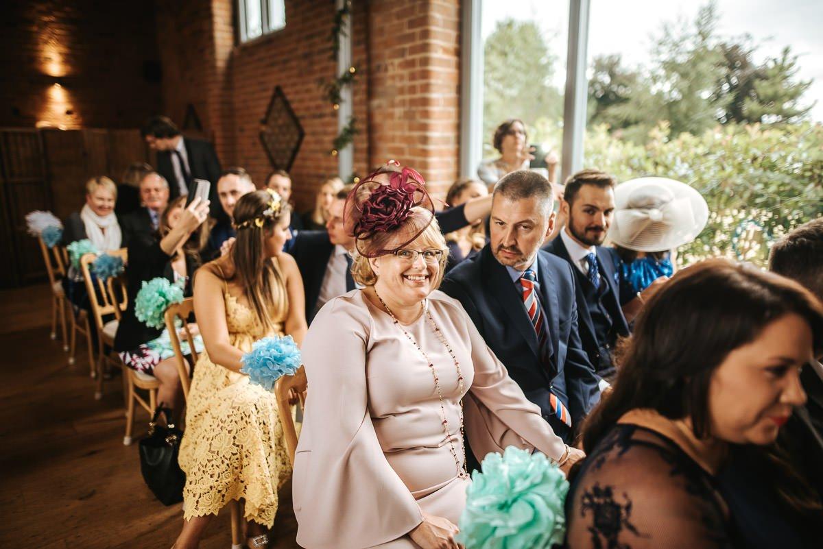 Warwickshire Wedding Photographer 23