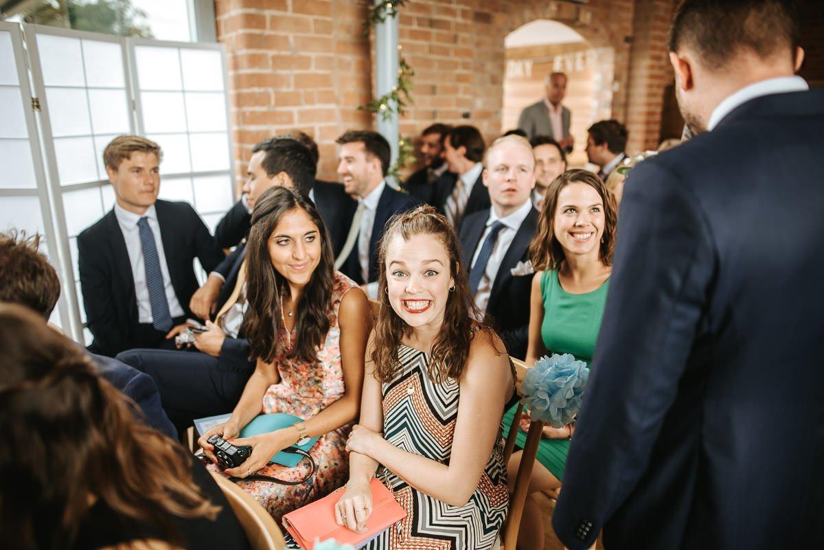 Warwickshire Wedding Photographer 25