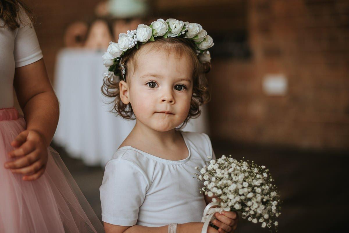 Warwickshire Wedding Photographer 27