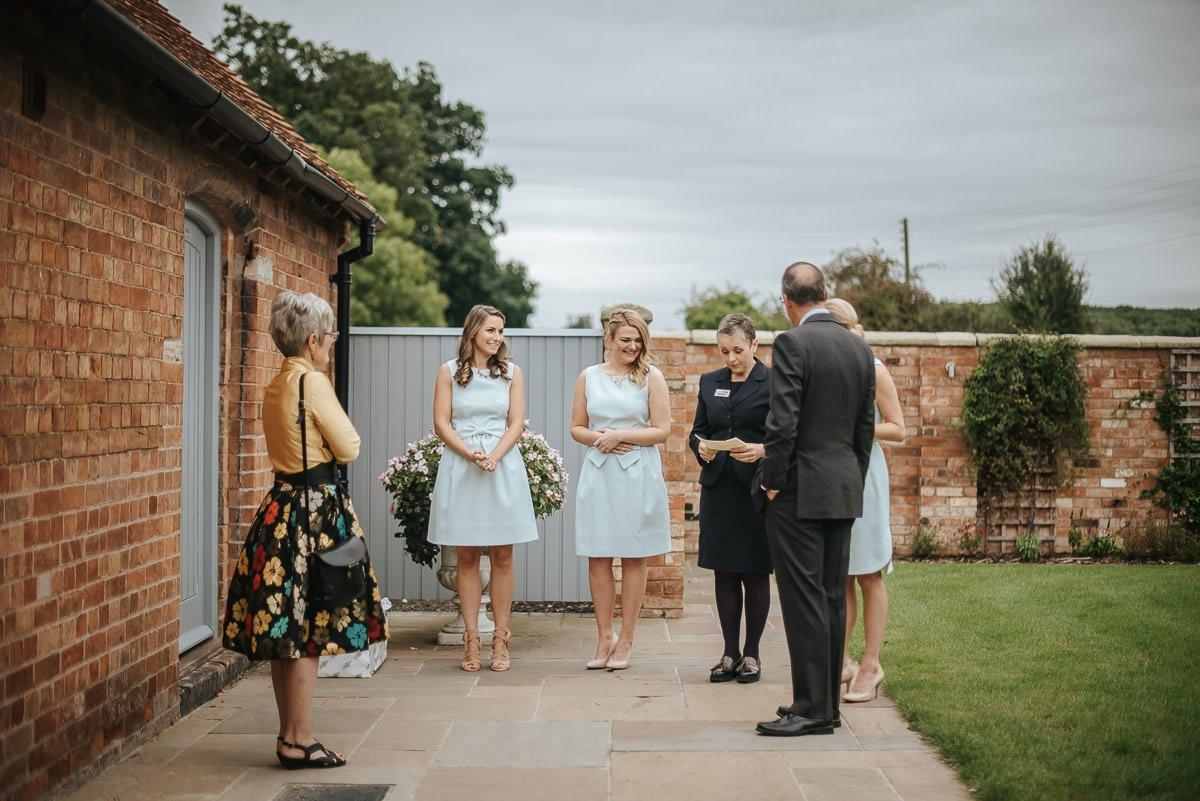 Warwickshire Wedding Photographer 28