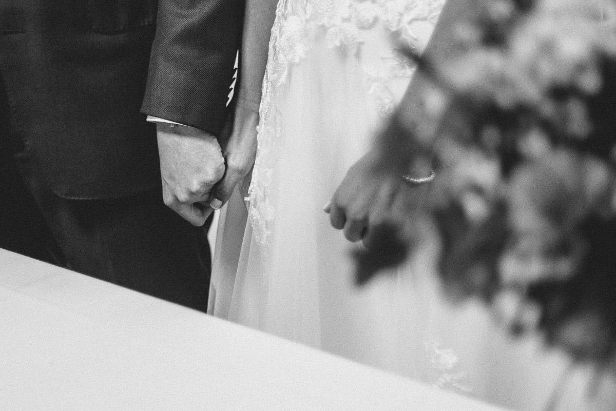 Swallows Nest Barn - Wedding Photographer Warwickshire 36